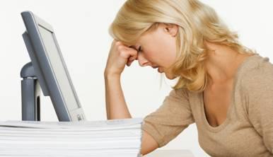 oasestresscoaching-stress op het werk